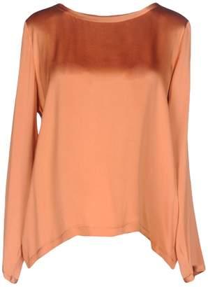 Her Shirt Blouses - Item 38615875DC