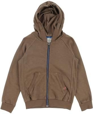 Myths Sweatshirts - Item 37893046