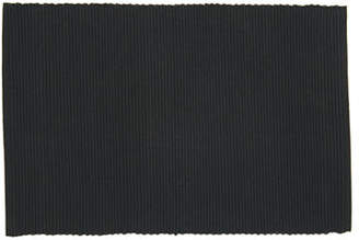 Now Designs Ribbed Placemat