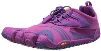 Vibram Women's KMD Sport LS-W Cross Training Shoe
