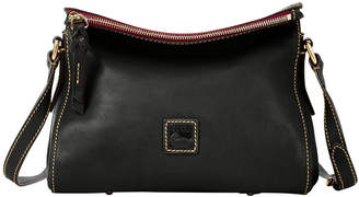 Dooney & Bourke Florentine Laurel Crossbody