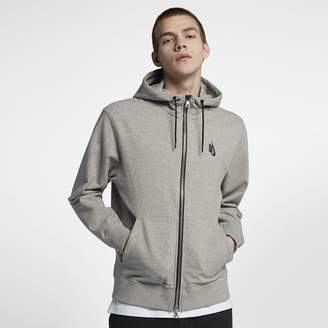 Nike Collection Men's Full-Zip Hoodie