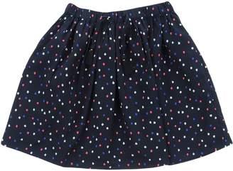 Esprit Skirts - Item 35323772WF