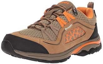 Propet Women's Piccolo Hiking Boot