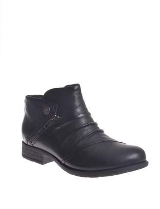Earth Women's, Ronan Ankle Boots 8 M