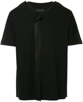 Craig Green fin detail T-shirt