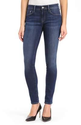 Mavi Jeans Alexa Supersoft Skinny Jeans
