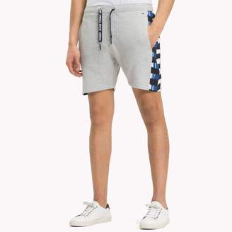 Tommy Hilfiger Finish Line Sweat Short
