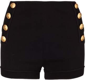 Pierre Balmain Shorts