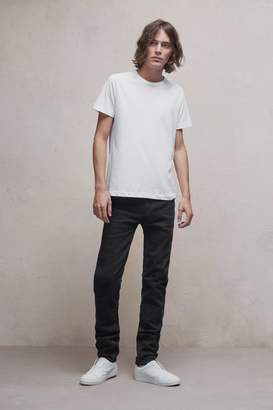 French Connection 72-Denim Stretch Skinny Jeans