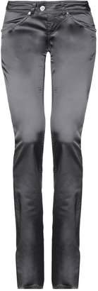 MET in JEANS Casual pants - Item 13283567HD