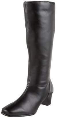 David Tate Women's Valentine Boot