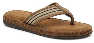 Tempur-Pedic Tempur Pedic Braxton Flip Flop