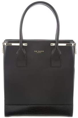 b312ec7303ce Ted Baker Magnetic Closure Bags For Women - ShopStyle Canada