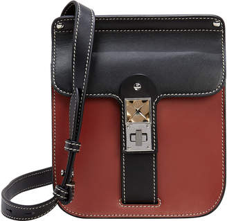 Proenza Schouler PS11 Crossbody Box Bag