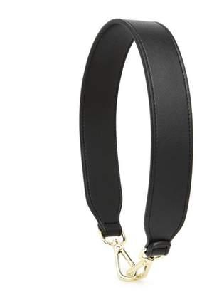 Reason Char Purse Straps Replaceent PU Leather Handbags Strap Shoulder Bag Straps Phone Pendant