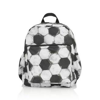 Molo MoloFootball Big Backpack