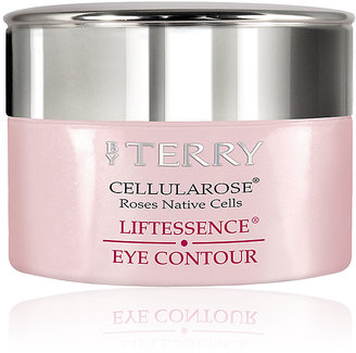 BY TERRY Women's LiftEssence® Eye Contour