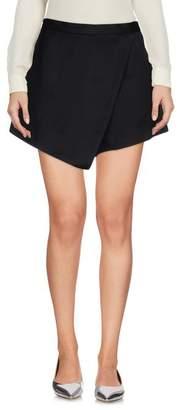 Keepsake Mini skirt