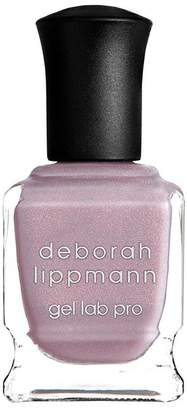 Deborah Lippmann Gel Lab Pro Nail Color - Message In A Bottle