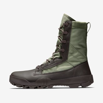 Nike SFB Jungle Tactical Boot