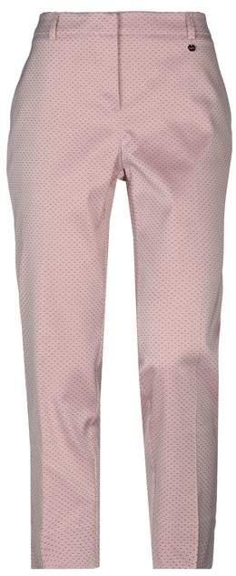 LUCKY LU Milano Casual trouser