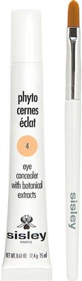 Sisley Phyto-Cernes Eclat