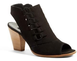 Women's Paul Green Mindy Sandal $355 thestylecure.com