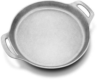 Wilton Armetale Grillware Round Saute Pan