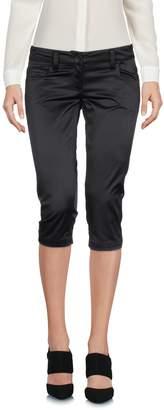 Jean Paul Gaultier 3/4-length shorts