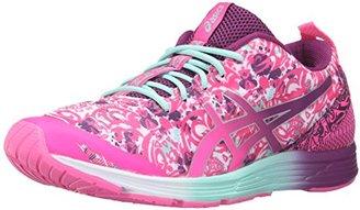 ASICS Women's GEL-Hyper Tri 2 Running Shoe $44.17 thestylecure.com