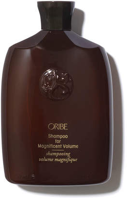Oribe Shampoo Magnificent Volume