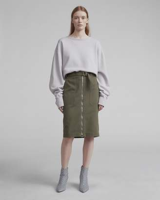 Rag & Bone Lora skirt