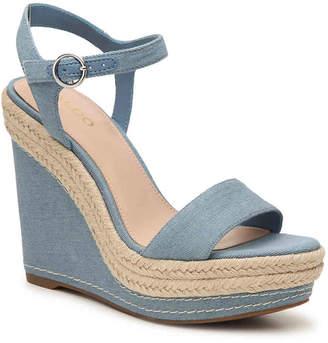 1c79c5210b3 Aldo Women's Sandals - ShopStyle