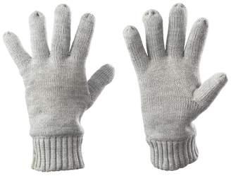 Fyfe Repreve Gloves