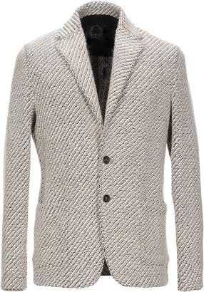 Tonello T-JACKET by Blazers - Item 49498710QG