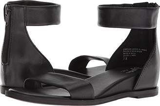 Seychelles Women's Lofty Wedge Sandal