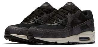 Nike 90 Premium Sneaker