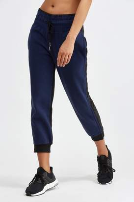 adidas by Stella McCartney ESSENTIAL SWEATPANT