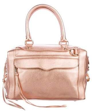 Rebecca Minkoff M.A.B. Mini Bag