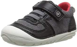 Stride Rite Soft Motion Barnes Sneaker (Infant/Toddler)