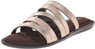 Eastland Women's PHOEBE Slide Sandal