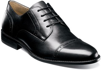 Nunn Bush Sparta Men's Dress Shoes