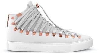 Swear Redchurch sneakers