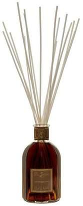 Dr.Vranjes Oud Nobile Fragrance Diffuser 5000ml