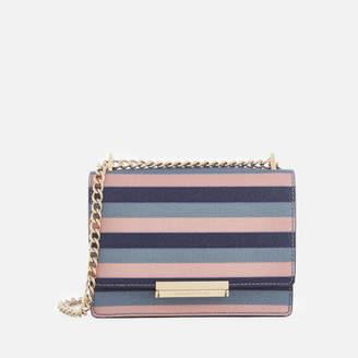 Kate Spade Women's Hazel Shoulder Bag - Multi Glitter