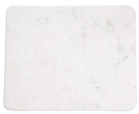 Madam Stoltz Schneidebrett aus Marmor, klein