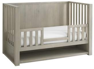 Bassett Baby Destin 4-in-1 Convertible Crib