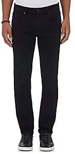 J Brand Men's Tyler Slim Jeans - Black
