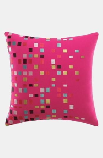 Kas Designs Block Pillow (Online Only)